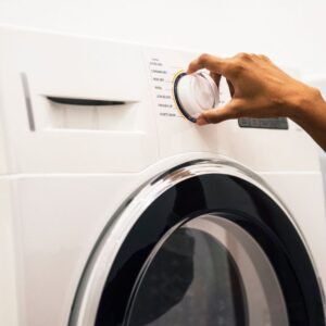 How to wash your wool sweaters in the washing machine and make them look perfect