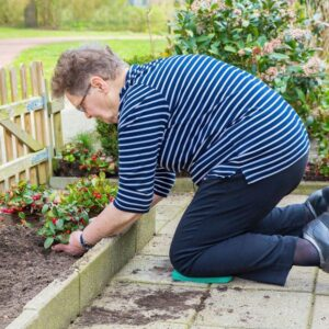 How to make your own organic compost at home for your plants