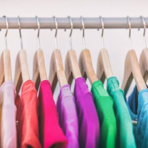 5 tips to make clothes smell great
