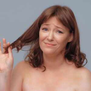 A hideous haircut?  Take note of these tips to make it grow fast