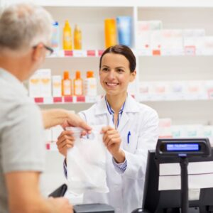 Why does the price vary so much from one pharmacy to another?