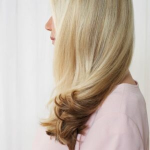 The most effective home remedies against split ends