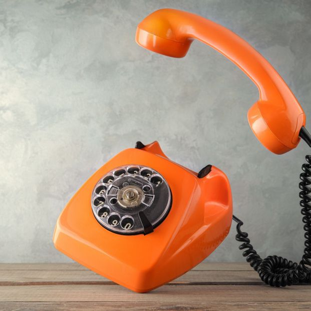 Watch out!  Phone numbers you should not answer (and the possible ways to detect them)