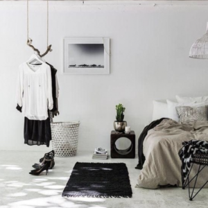 The websites you were looking for to inspire you and change the style of your home