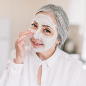 Homemade masks to hydrate the skin and prevent wrinkles