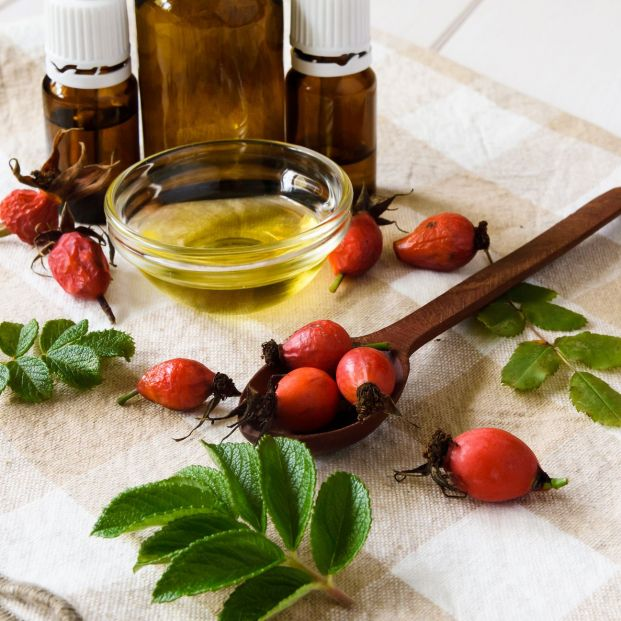 Eliminate cracks in your hands with these natural remedies Photo: bigstock
