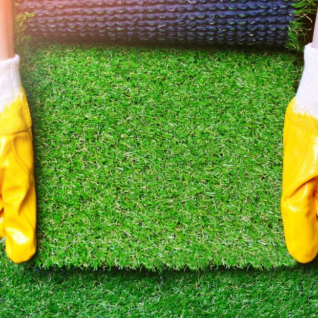 The best tips and recommendations for installing an artificial grass
