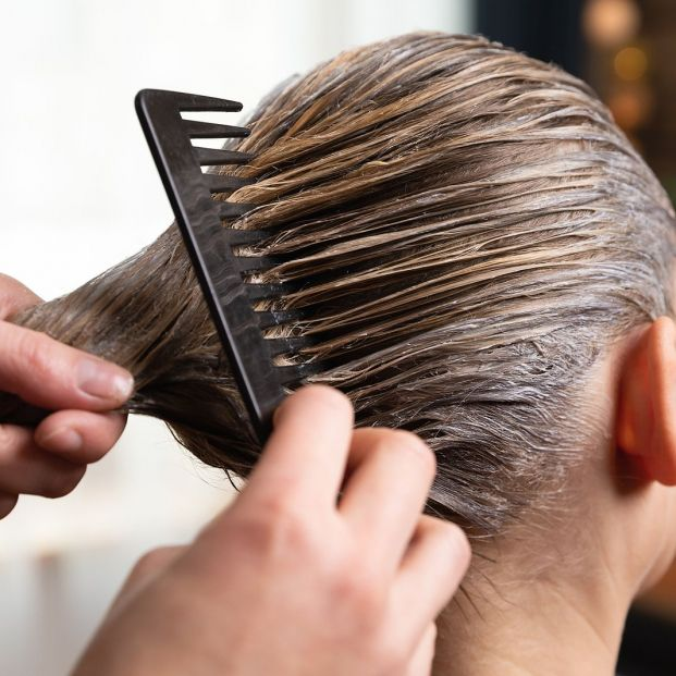 The anti-wrinkle hair: know the keys to the new botox for hair
