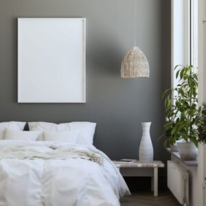 If you are going to paint your house, these colors will be a trend in 2020