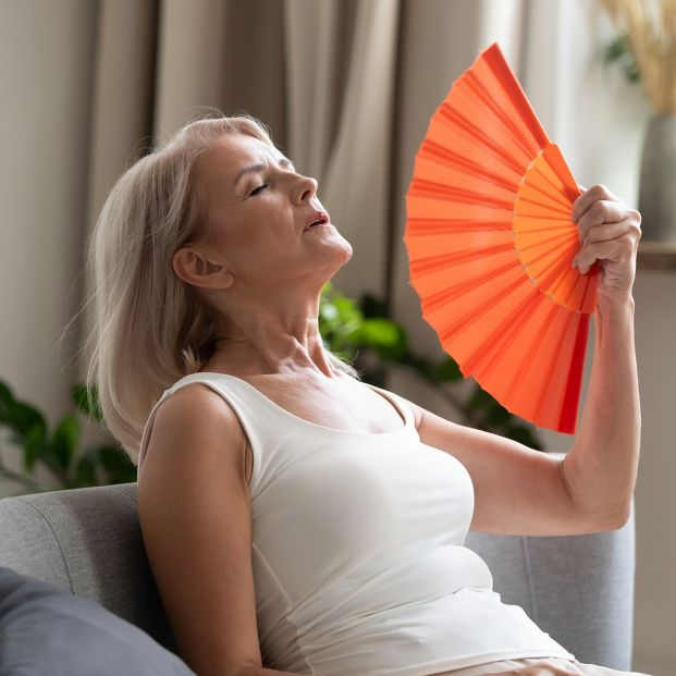 7 tips to keep the house cool in summer