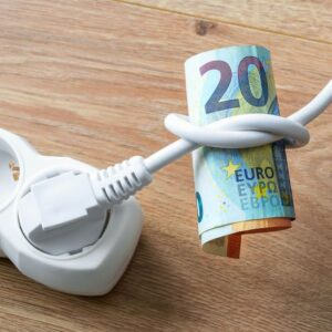 Phantom consumption: your electricity bill increases and you don't know it