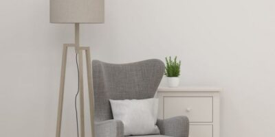 How to choose the best armchairs for seniors
