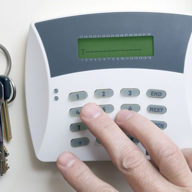 Tips for choosing the best security alarm