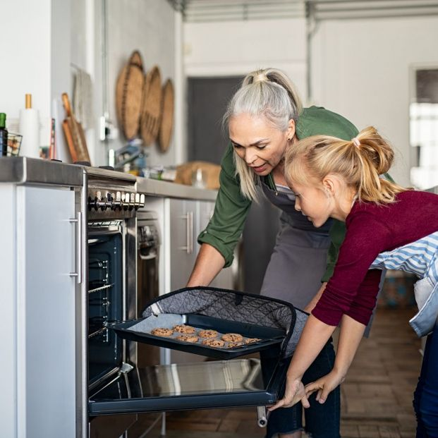 Clarify your doubts about which oven is best for you